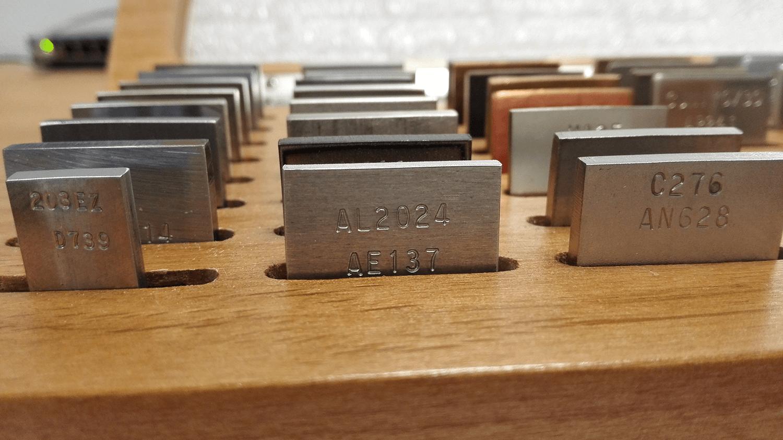 bureau etude technique mecanisque industrielle