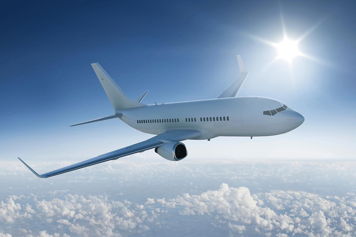 Entreprise sous-traitant Airbus