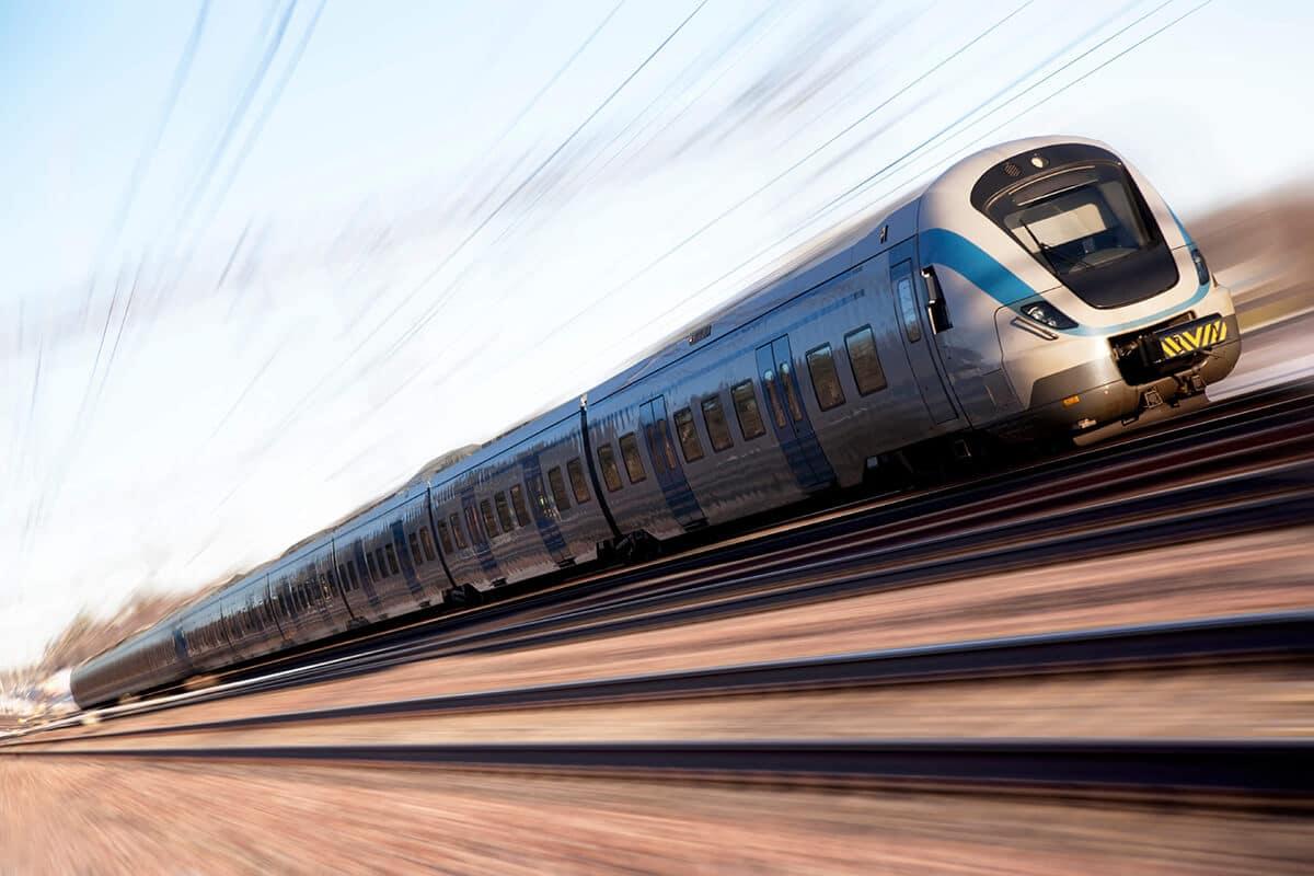 industrie ferroviaire sous-traitant